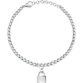 Bracelet Sector Tennis - SANN21