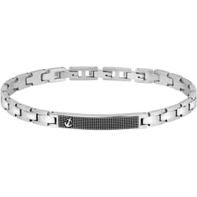 Sector Bracelet Basic - SZS50