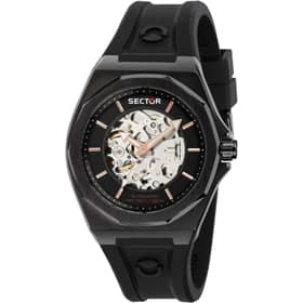 Montre Sector 960 - R3221528001