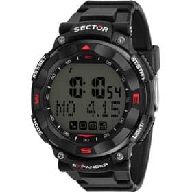 Reloj Sector ex-01 - R3251529001