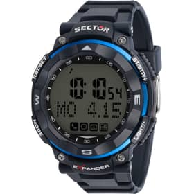 Reloj Sector ex-01 - R3251529002