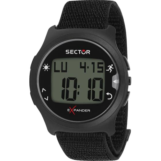 Montre Sector ex 21k - R3251530001