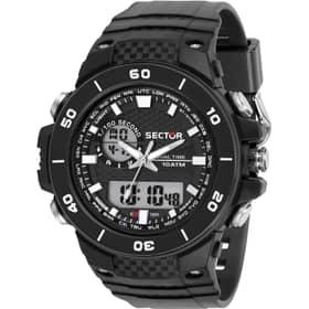 Reloj Sector ex 33 - R3251531001