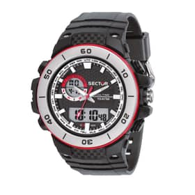 Montre Sector ex 33 - R3251531002
