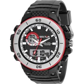 Reloj Sector ex 33 - R3251531002