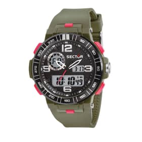 Montre Sector ex-28 - R3251532001