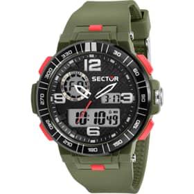 Reloj Sector ex-28 - R3251532001