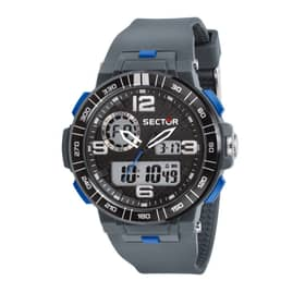 Montre Sector ex-28 - R3251532002