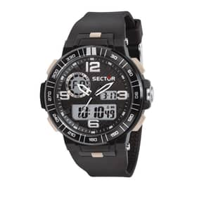 Montre Sector ex-28 - R3251532003