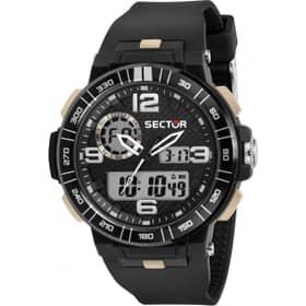 Reloj Sector ex-28 - R3251532003