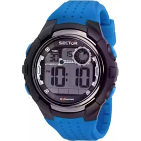 Montre Sector ex-34 - R3251533002