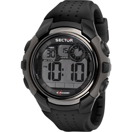 Reloj Sector ex-34 - R3251533003
