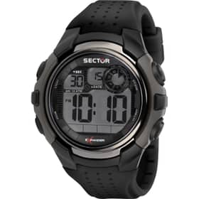 Sector Watches ex-34 - R3251533003