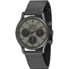 Montre Sector 660 - R3253517014