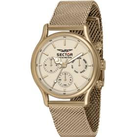 Reloj Sector 660 - R3253517015