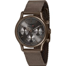 Montre Sector 660 - R3253517018