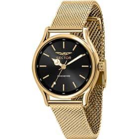 Reloj Sector 660 - R3253517501