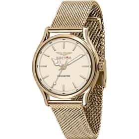 Reloj Sector 660 - R3253517502