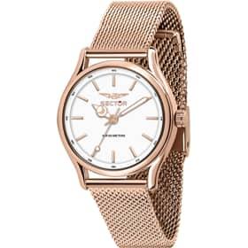 Reloj Sector 660 - R3253517503