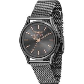 Reloj Sector 660 - R3253517505