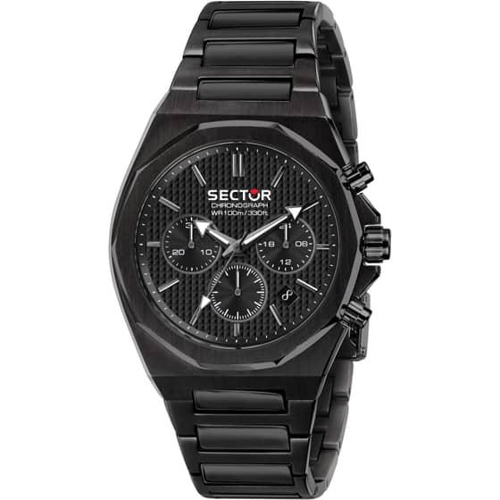 Reloj Sector 960 - R3273628001