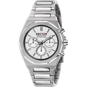 Reloj Sector 960 - R3273628004