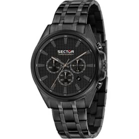 Reloj Sector 280 - R3273991001