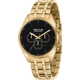 Montre Sector 280 - R3273991002