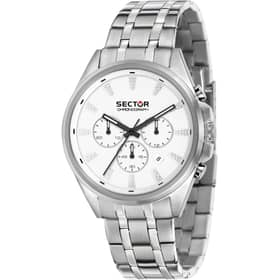 Montre Sector 280 - R3273991005