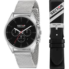 Montre Sector 280 - R3273991006