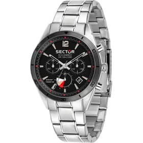 MONTRE SECTOR 770 - R3273616008