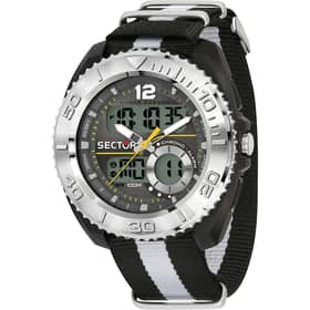 RELOJ SECTOR EX-99 - R3251521004