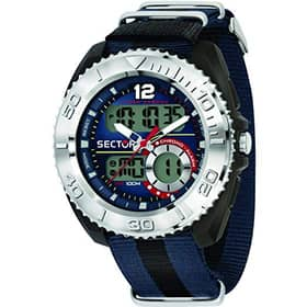 MONTRE SECTOR EX-99 - R3251521003