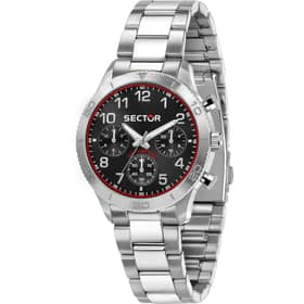 MONTRE SECTOR 270 - R3253578017