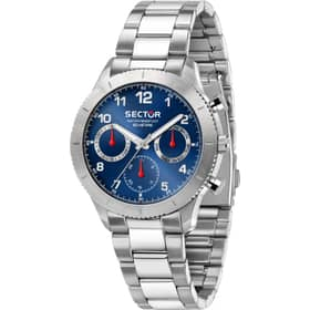 MONTRE SECTOR 270 - R3253578016