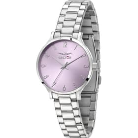 MONTRE SECTOR 370 - R3253522503