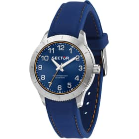 MONTRE SECTOR 270 - R3251578010