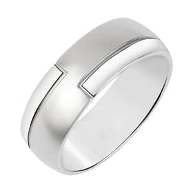 SECTOR ROW RING - SACX10019