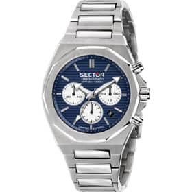 Reloj Sector 960 - R3273628005