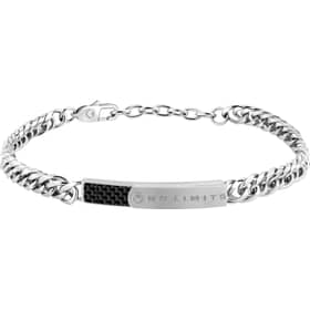SECTOR NO LIMITS BRACELET - SARG09