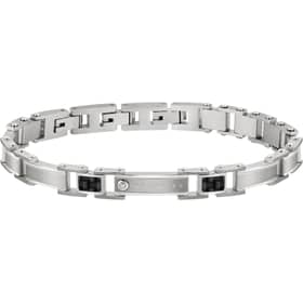 SECTOR NO LIMITS BRACELET - SARG08