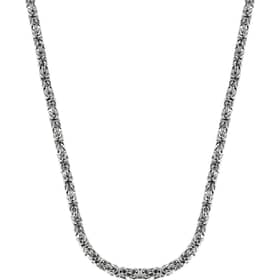 COLLIER SECTOR RUDE - SALV23