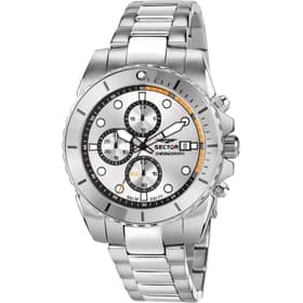 MONTRE SECTOR 450 - R3273776004
