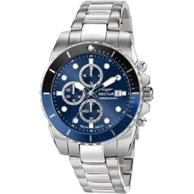 MONTRE SECTOR 450 - R3273776003
