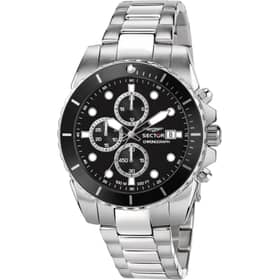 MONTRE SECTOR 450 - R3273776002