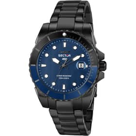 MONTRE SECTOR 450 - R3253276001
