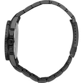 SECTOR 450 WATCH - R3253276001