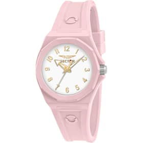 MONTRE SECTOR 960 - R3251538505