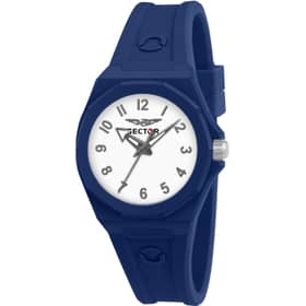 MONTRE SECTOR 960 - R3251538504