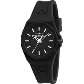 MONTRE SECTOR 960 - R3251538502